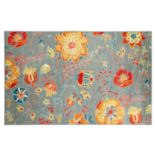 Mohawk® Home Free Spirit Floral Indoor Outdoor Rug