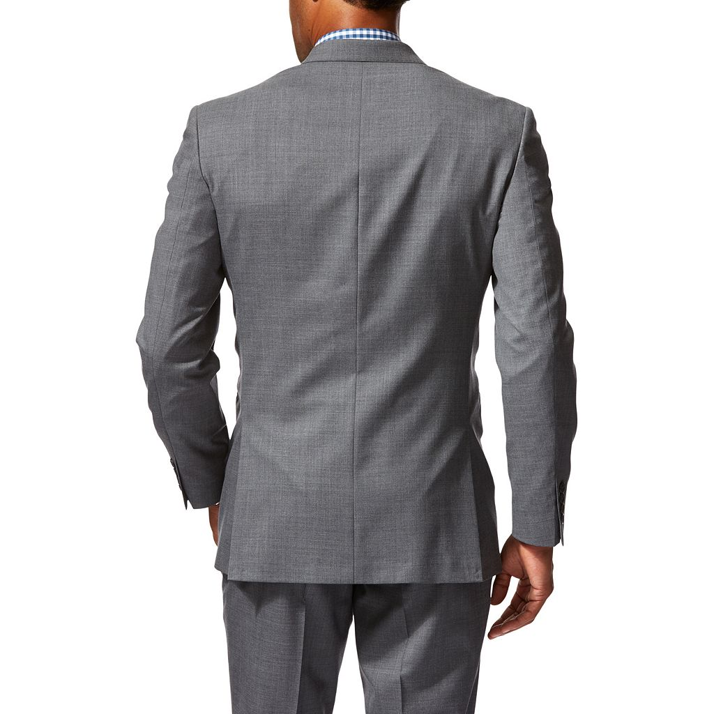 Men's Dockers Battery Street Slim-Fit Wool-Blend Suit Jacket