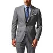 Men's Dockers Battery Street Slim-Fit Wool-Blend Suit Jacket