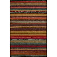 Mohawk® Home Avenue Stripe Indoor Outdoor Rug