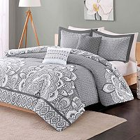 Intelligent Design Simone Duvet Cover Set