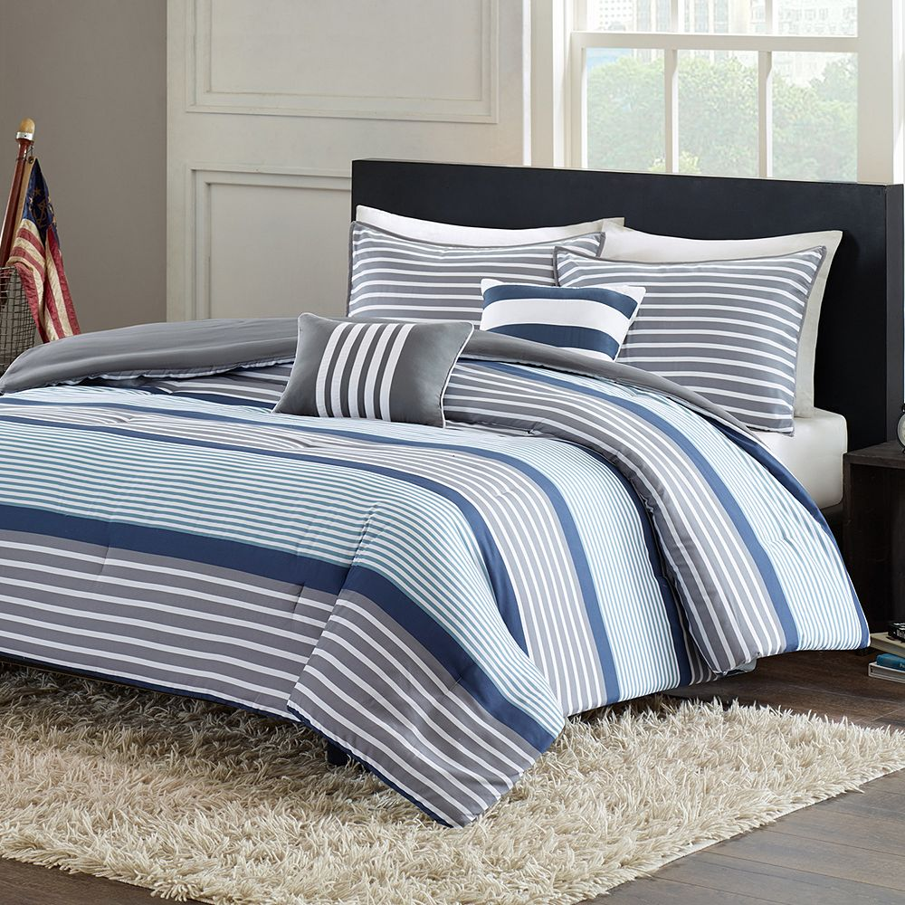 linen our sheets hunker matteo favorite are these bed on bedding market recommends the best