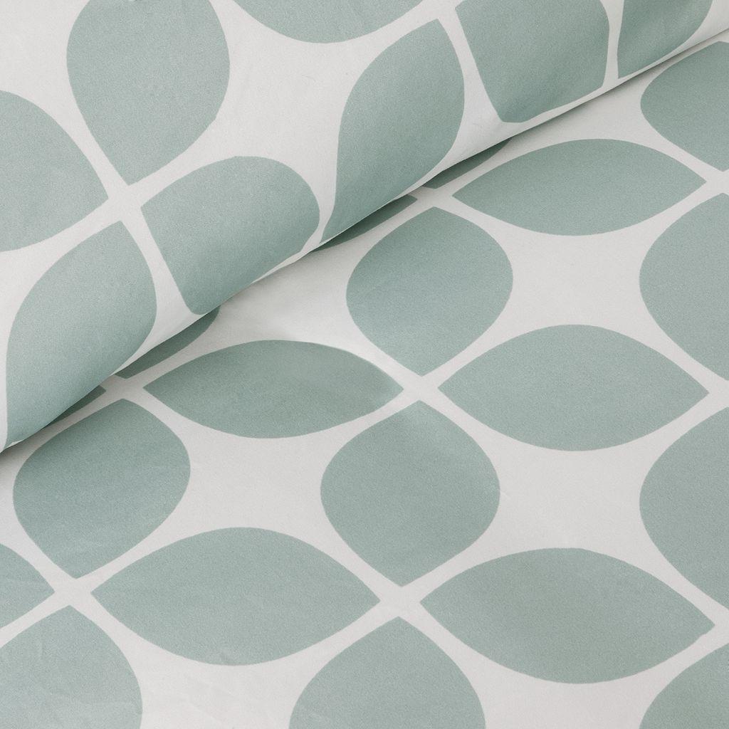 Intelligent Design London Duvet Cover Set