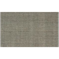 Safavieh Natural Fiber Jennings Jute Rug