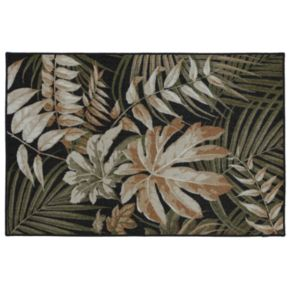 Mohawk® Home Edenton Breezy Botanicals Rug