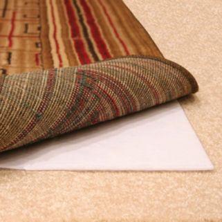 Mohawk® Home Rug Pad