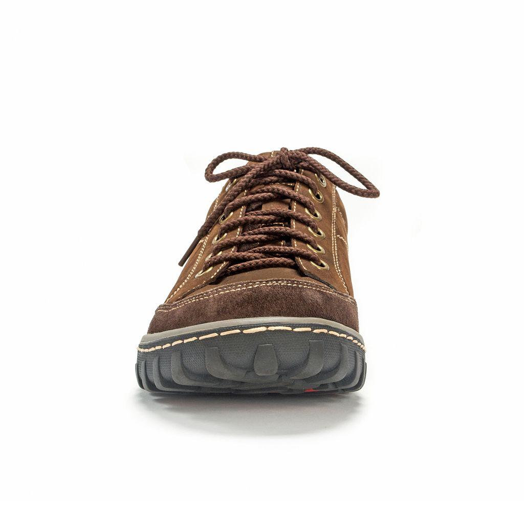 MUK LUKS Max Men's Casual Shoes
