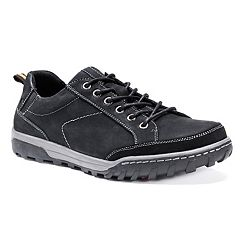 MUK LUKS Max Men's Casual Shoes