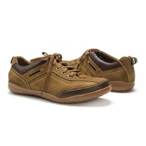 MUK LUKS Carter Men's Casual Shoes