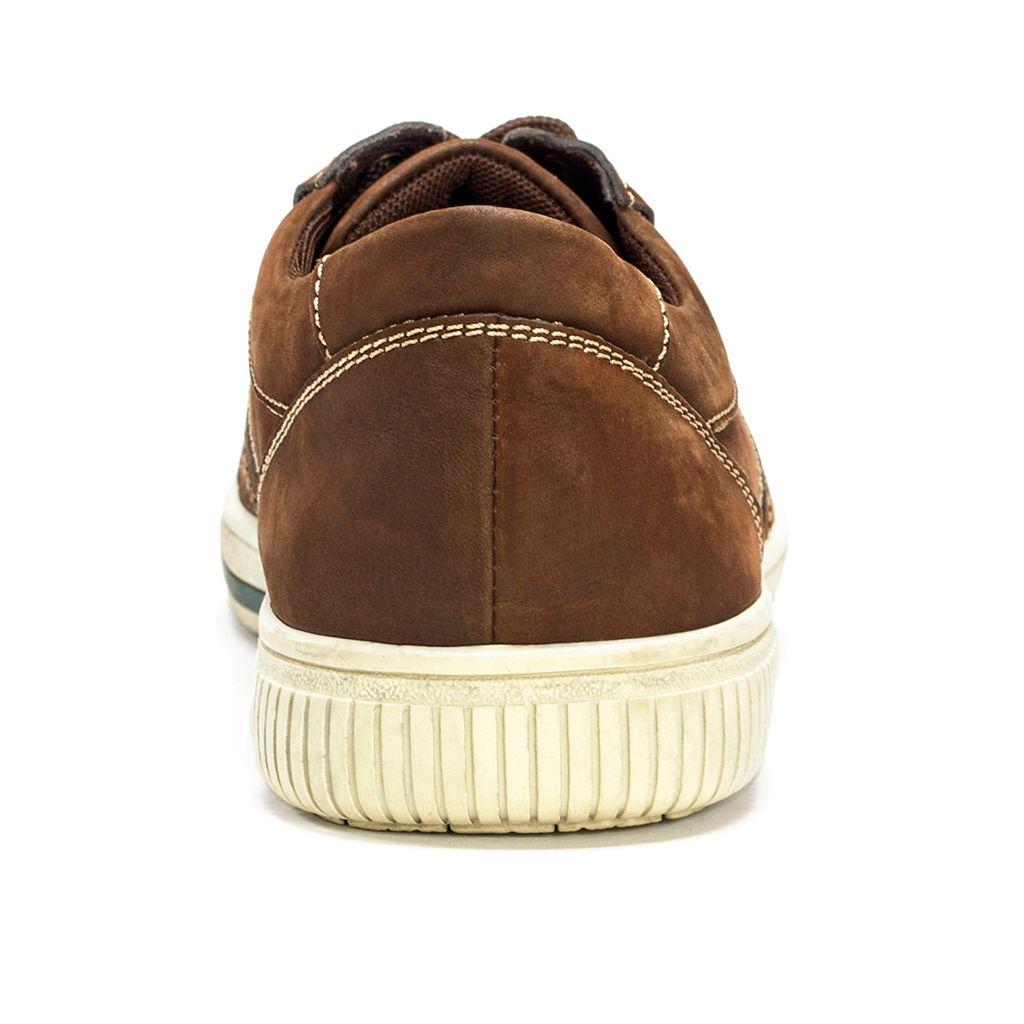MUK LUKS Nick Men's Sneakers