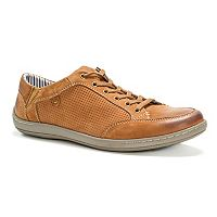 MUK LUKS Brodi Men's Sneakers