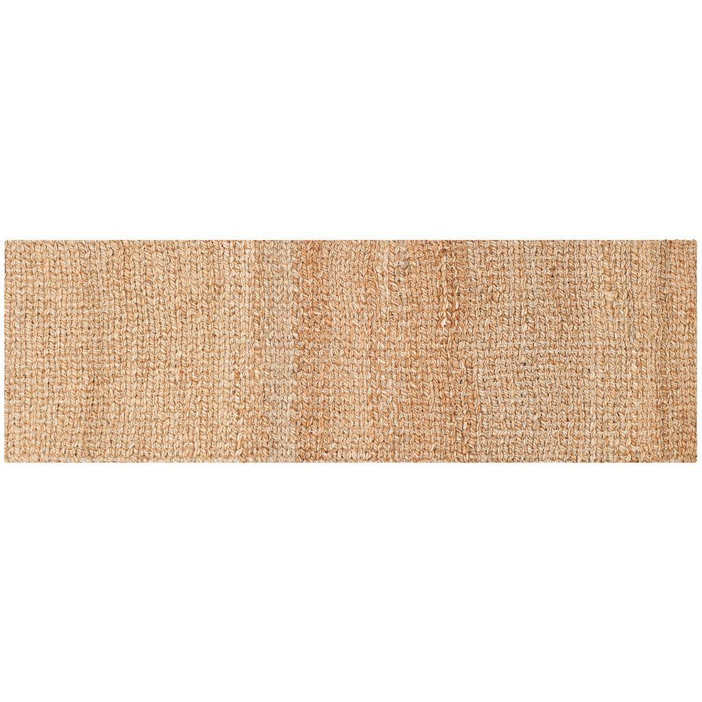 Safavieh Natural Fiber Positano Jute Rug
