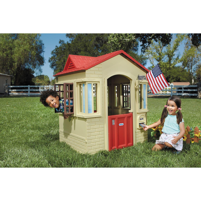 climbers u0026 playhouses outdoor play toys toys kohl u0027s