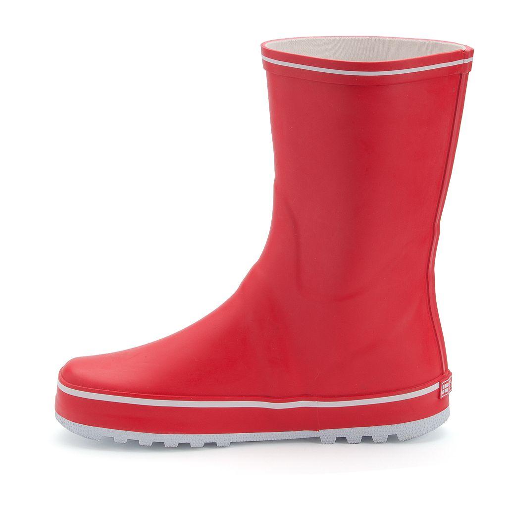 Tretorn Storm Women's Rain Boots