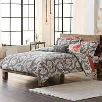 SONOMA Goods for Life™ Pembrook 3-pc. Duvet Cover Set