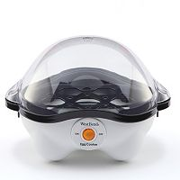 West Bend Automatic Egg Cooker