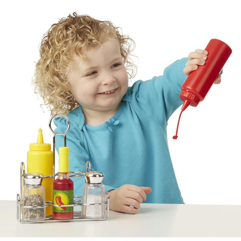 Girls Toys Kitchens & Housekeeping - Pretend Play, Toys   Kohl\'s