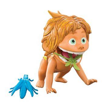 Disney / Pixar The Good Dinosaur Chomping Spot Figure