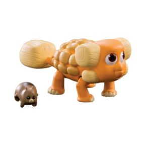 Disney / Pixar The Good Dinosaur Vivian Figure