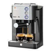 Espressione Squissita Intelligent Espresso Maker