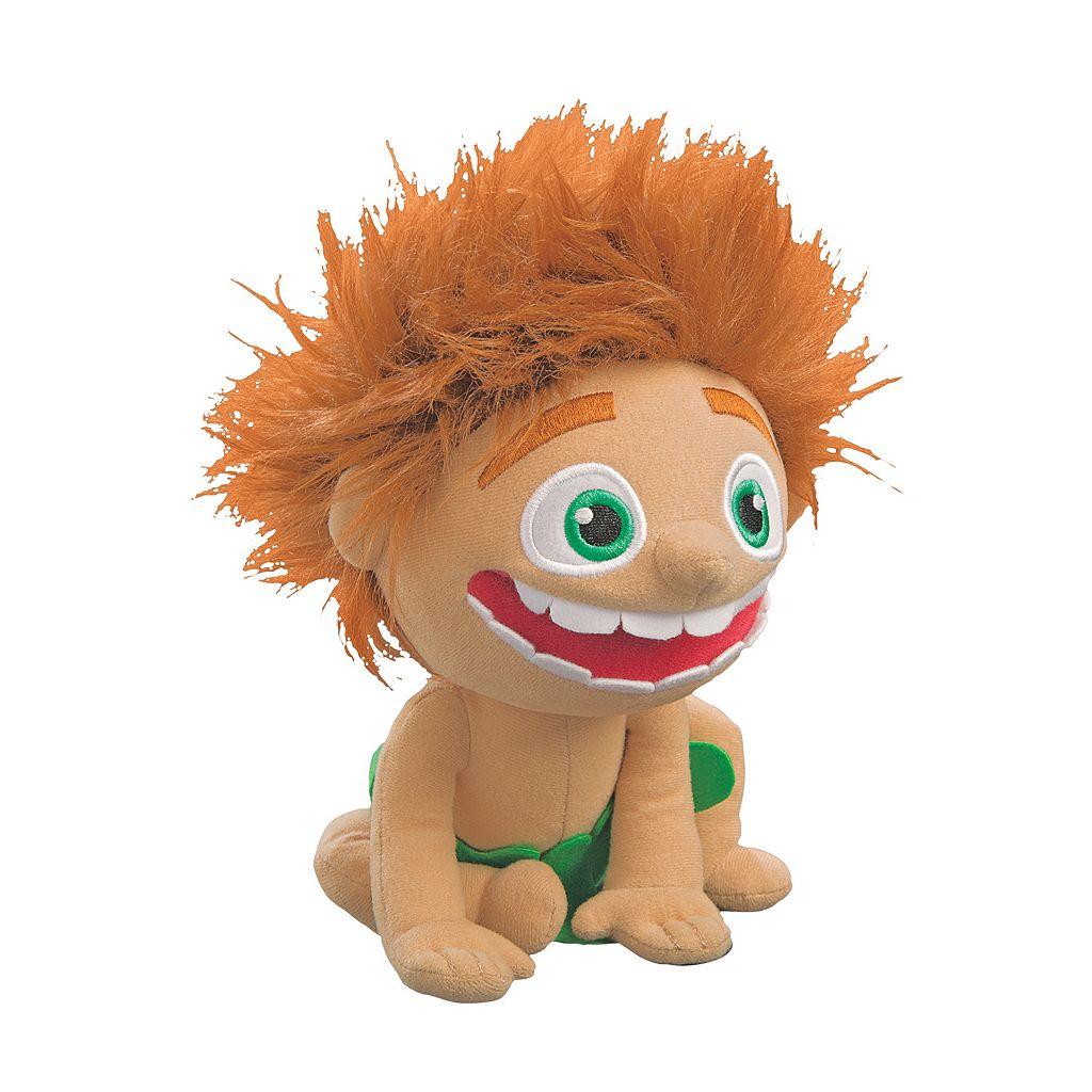 Disney / Pixar The Good Dinosaur Spot Plush Toy