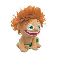 Disney / Pixar The Good Dinosaur Spot Plush Toy