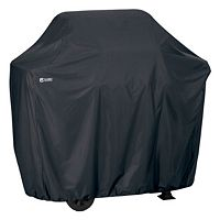 Classic Accessories Sodo Medium Small Barbeque Grill Cover