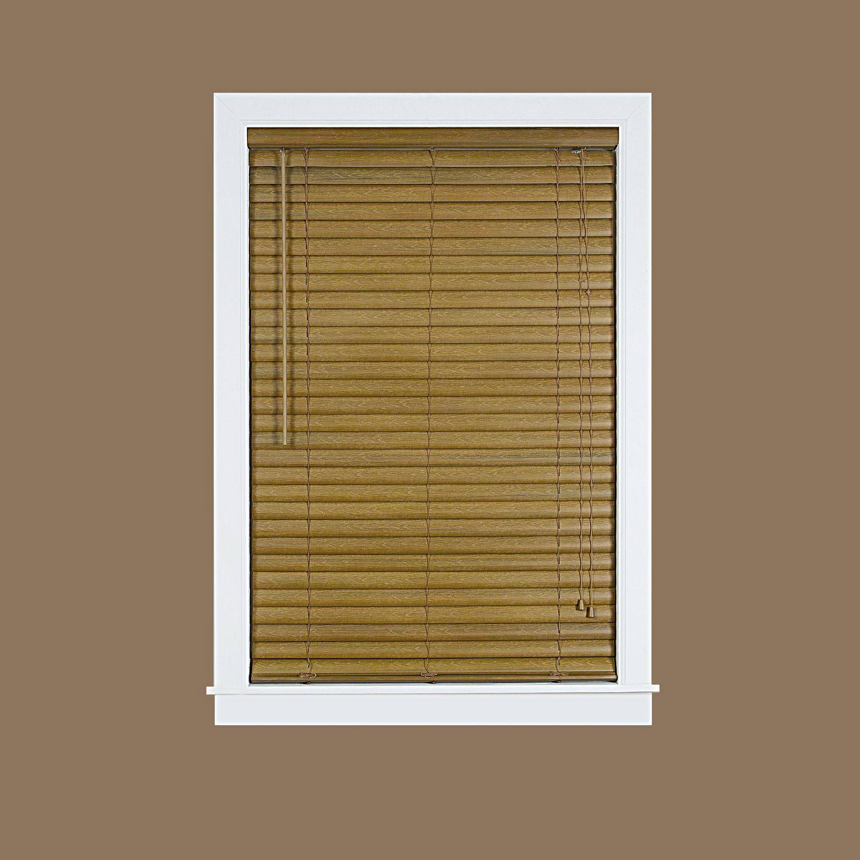 window blinds brisbane home design inspirations
