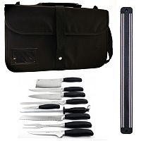 BergHOFF Orion 10 pc Knife Set