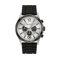 Caravelle New York by Bulova Men's Chronograph Watch