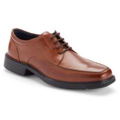 Mens Dress Shoes | Kohl's