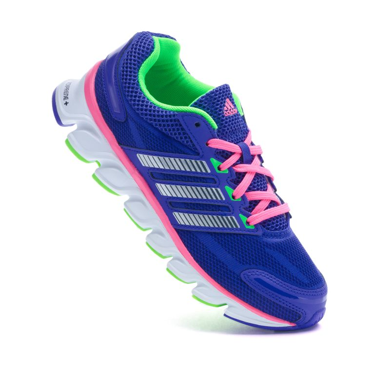 Girls Rubber Sole Shoes | Kohl's