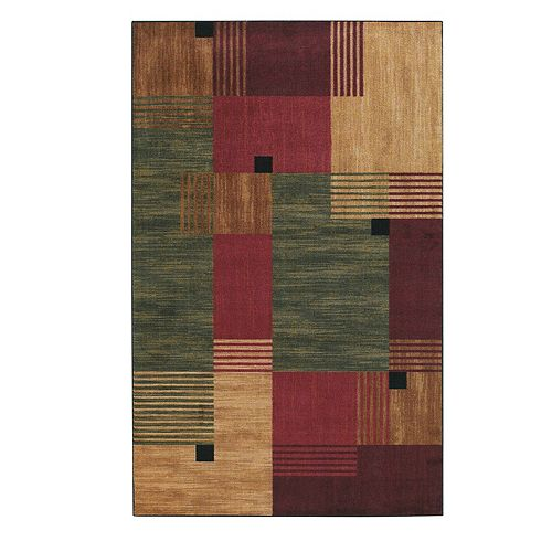 Mohawk® Home New Wave Alliance Rug