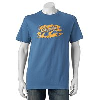 Men's Columbia Fast Bear Tee