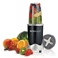 NutriBullet Special Edition Blender