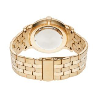 ArmitronMen's Stainless Steel Watch - 20/4962CHGP