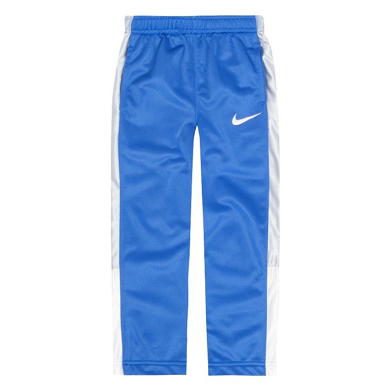 Nike OT Pant - Boys 4-7