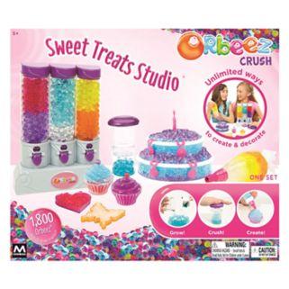 Orbeez Crush Sweet Treats Studio