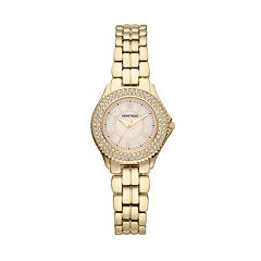 Armitron Women's Watch