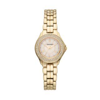 ArmitronWomen's Watch