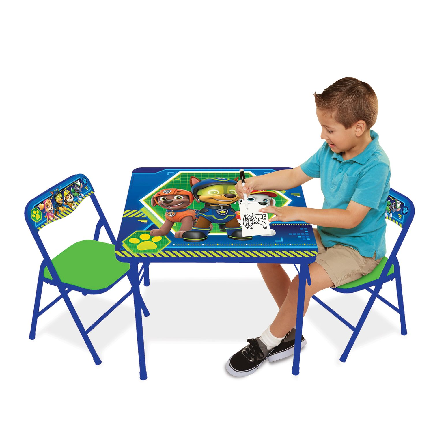 Kids Character Furniture