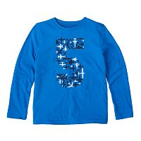 Boys 4-7 Jumping Beans® Birthday Tee
