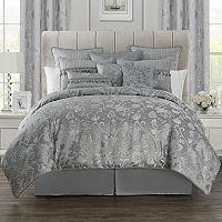 Marquis by Waterford Samantha 4 pc Comforter Set