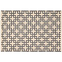 Nourison Barclay Butera Maze Lattice Rug