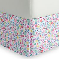 Disney Princess Bed Skirt