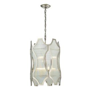 Elk Lighting Benicia 6 Light Pendant