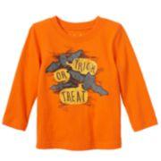 Jumping Beans® Halloween Tee - Baby Boy