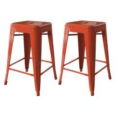 Amerihome Stools Chairs Furniture Kohls