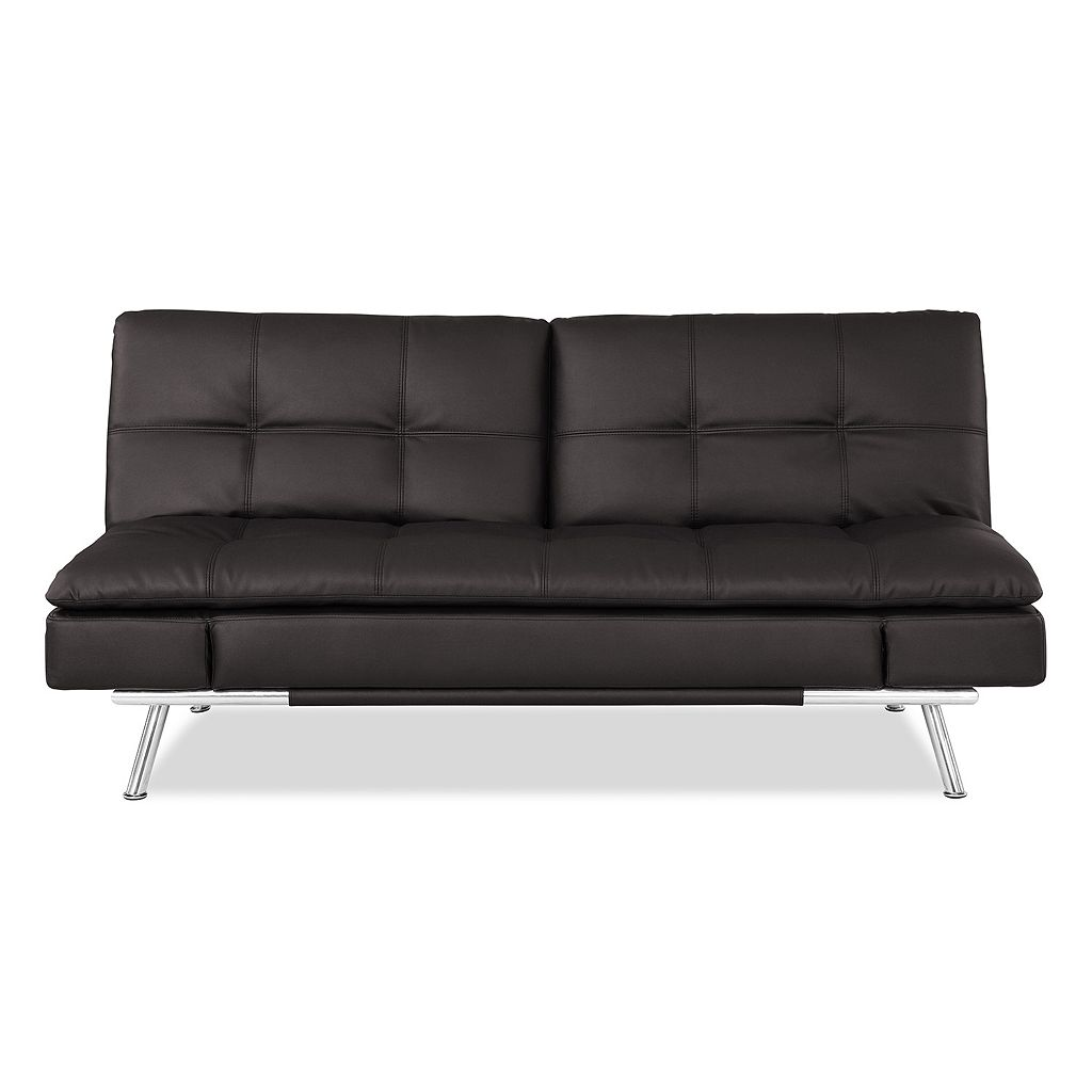 Lifestyle Solutions Serta Matrix Sofa