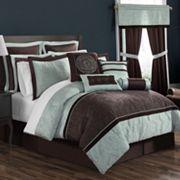 Lenox 16 pc Bed Set